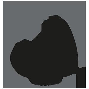 Bröllopskordinator verksam över hela Skåne